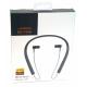 Bluetooth гарнитура Наушники MS-750B оптом