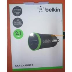Автомобильное зарядное устройство Belkin car charger оптом