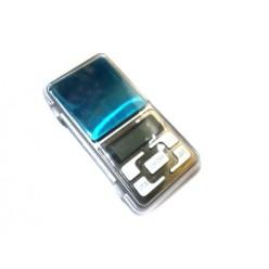 Электронные весы Pocket Scale MH-200g/0.01g оптом