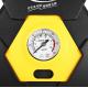 Автомобильный компрессор CAR AIR PUMP 285CM оптом