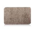 Супервпитывающий придверный коврик Super Clean Mat оптом