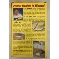Омлетница perfect omlet оптом
