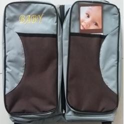Детская сумка кровать для путешествий оптом