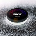 Магнитная маска Magnetic mask оптом