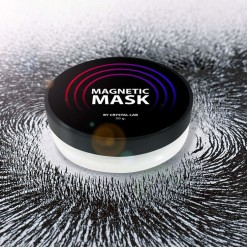 Магнитная маска Magnetic mask оптом