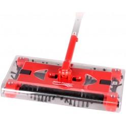 Электрическая щетка для пола Swivel Sweeper G6 оптом