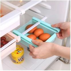 Подвесной контейнер для холодильника Refrigerator оптом