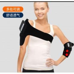 Физиотерапевтический массажер с функцией нагрева Processors Teach оптом