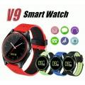 Умные часы Smart life V9 оптом