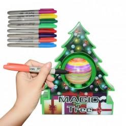 Набор для творчества Magic Tree оптом