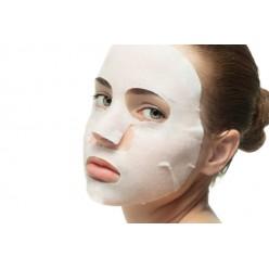 Тканевая маска с экстрактом огурца оптом