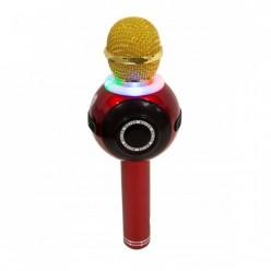 Микрофон караоке ws878v оптом