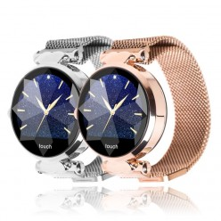 Часы Starry Sky Watch H1