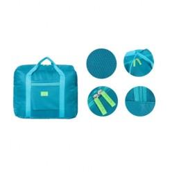 Складная сумка для путешествий оптом