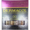 корректор DERMACOL Highlight liquib оптом