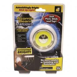 Светильник Atomic Beam taplight оптом
