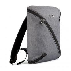 Многофункциональный рюкзак UNO оптом