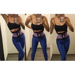 Xtreme power belt пояс для похудения и коррекции фигуры оптом
