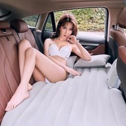 Автомобильный надувной матрас кровать оптом