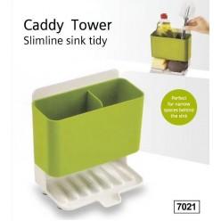 Органайзер для раковины Caddy Tower оптом