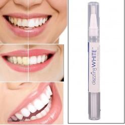 Отбеливающий карандаш для зубов Dazzing White оптом
