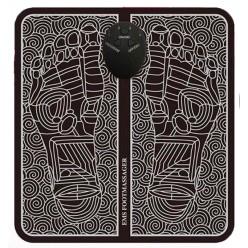 Массажный миостимулятор для стоп оптом