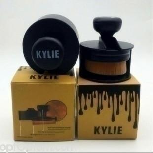 Кисть Kylie Jenner оптом