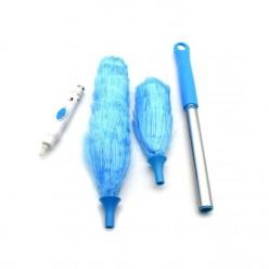 Электрическая щетка для удаления пыли оптом