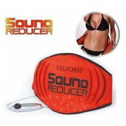 Пояс для похудения Veflorm Sanua Reducer оптом