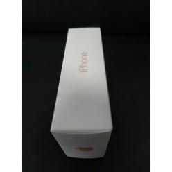 Носки в коробке от айфона оптом
