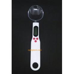 Мерная ложка Senso Kitchen оптом