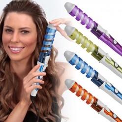 Стайлер NOVA для волос NHC-5322 оптом