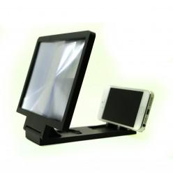 3D Увеличитель экрана для телефона f1 оптом