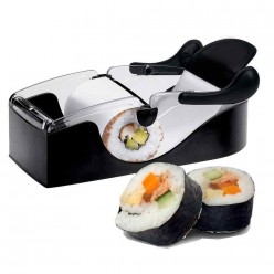 Машинка для приготовления роллов Perfect Roll-Sushi оптом