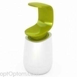 Диспенсер для мыла оптом