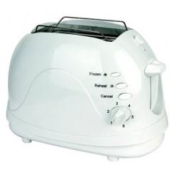 Тостер Toaster оптом
