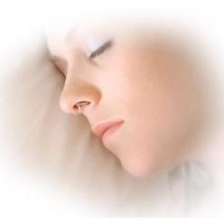 Антихрап snore stopper intranasal breathe aid оптом