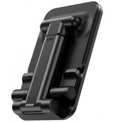 Складная настольная подставка для телефона Folding Bracket L305 оптом