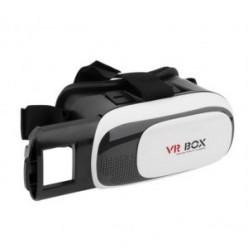 Очки виртуальной реальности VR-Box 2.0 оптом