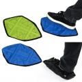 Автоматические бахилы Automatic shoes covers for indoors оптом