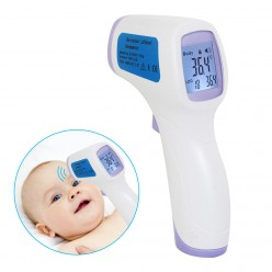 Бесконтактный термометр CK-1501 оптом