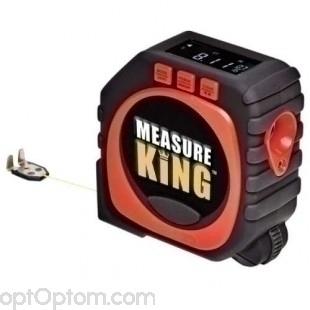 Электронная рулетка MEASURE KING оптом