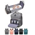 Многофункциональный рюкзак-кровать оптом