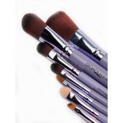 Набор кистей для макияжа Bioaqua 7 шт. оптом