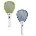 Электромухобойка Mosquito Swatter оптом