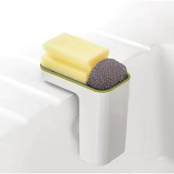 Органайзер для моющих средств Sink Pod оптом