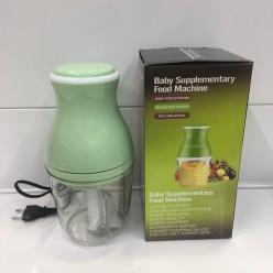 Блендер Baby supplementary food machine оптом