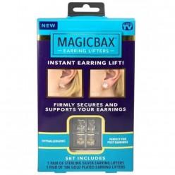 Зажим корректор для ушей MagicBax оптом