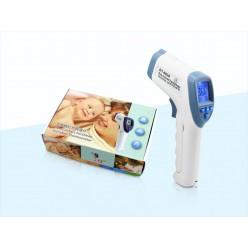 Инфракрасный бесконтактный термометр DT-8836 оптом