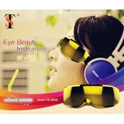 Массажер для глаз Eye Beauty Instrument оптом